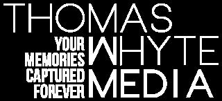 Thomas Whyte Media Logo