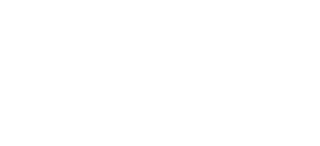 Thomas Whyte Media Logo